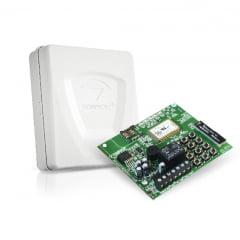 DISCADORA  GSM ALARME DG5